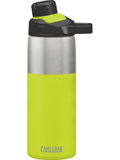 CamelBak Chute Mag Vacuum Insulated Bottle 0,6l Lime